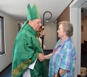 St Mary Gautier 50th Anniv & Recept (100) edited