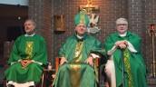 St Mary Gautier 50th Anniv & Recept (23) edited