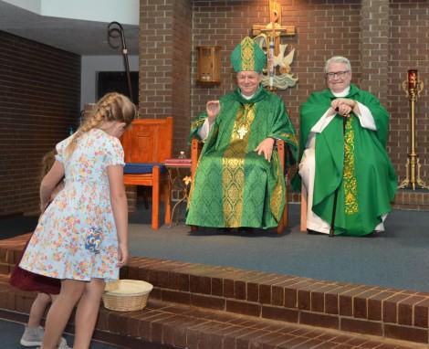 St Mary Gautier 50th Anniv & Recept (34) edited