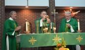 St Mary Gautier 50th Anniv & Recept (56) edited