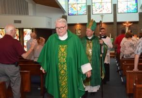 St Mary Gautier 50th Anniv & Recept (80) edited